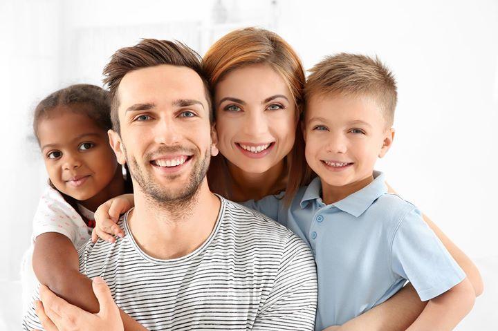 Fredericksburg Foster Parent Information Session