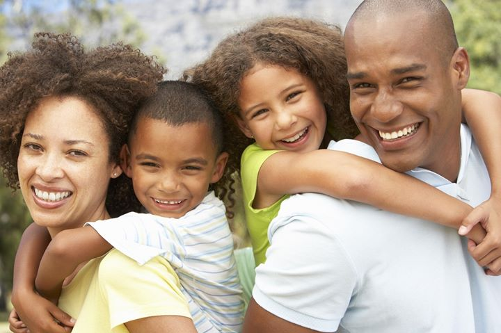Culpeper Foster Parent Information Session